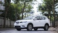 Bảng giá xe Nissan 2018 mới nhất tháng 6/2018