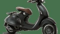 Giá xe Vespa 946 tháng 5/2018