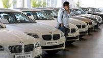 Trung Quốc quyết định giảm thuế nhập khẩu, các hãng ô tô ngoại mừng rỡ