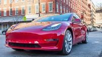 Tesla vội vã nâng cấp Model 3 sau khi bị Consumer Reports chê tơi bời