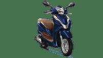 Giá xe Honda Lead 2018 mới nhất tháng 6/2018