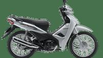 Giá xe Honda Wave Alpha 110 2018 mới nhất tháng 6/2018
