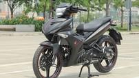 Yamaha Exciter 150