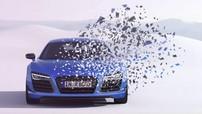 """10 mẫu xe có thể sớm bị """"búng tay"""" biến mất trong thời gian tới"""