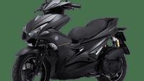 Giá xe Yamaha NVX 2018 mới nhất tháng 06/2018