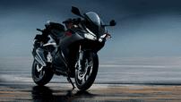 Honda CBR250RR 2018 sắp được phân phối chính hãng với giá 150 triệu đồng