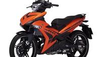 """Giá xe Yamaha Exciter 150 2018 mới nhất tháng 4/2018: Chưa bao giờ hết """"hot"""""""