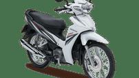 Honda Blade 2020 : Đánh giá ưu nhược điểm và giá xe Blade tháng 7/2020