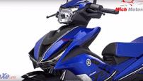 Rộ tin đồn Yamaha Exciter 2019 trang bị động cơ 155cc