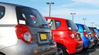 Nên kiểm tra những gì trước khi mua xe cũ?