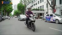 """Đánh giá Yamaha Exciter 150 sau 2 vạn km sử dụng: Đẹp nhưng không """"chảnh"""""""