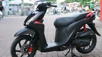 Xe Vision: Giá xe Honda Vision mới nhất tháng 06/2019