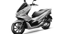 Honda PCX 2019: Giá xe PCX mới nhất tháng 06/2019