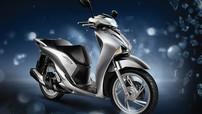 Giá xe máy Honda SH mới nhất tháng 2/2019