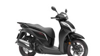 Bảng giá xe máy Honda 2018 mới nhất tháng 7/2018