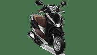 Giá xe máy Honda Lead tháng 10/2018 mới nhất hôm nay