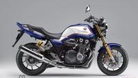 Honda CB1300 2018 ra mắt với nhiều trang bị hiện đại