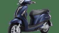 Bảng giá xe Yamaha 2018 mới nhất tháng 7/2018