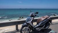 Giá xe Piaggio Medley 2018 tháng 7/2018