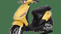 Giá xe Piaggio Zip 2018 tháng 7/2018