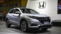 Honda HR-V sẽ về Việt Nam với 2 bản trang bị, giá khoảng 700 - 750 triệu đồng