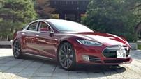 Tesla Model S và Model X tăng vọt giá bán do thuế nhập khẩu mới ở Trung Quốc