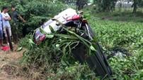 Sài Gòn: Bố vợ lái Toyota Innova của con rể gây tai nạn chết người