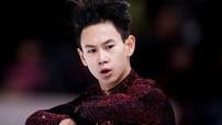 """Vận động viên trượt băng nghệ thuật bị đâm tử vong khi ngăn cản 2 kẻ """"vặt gương"""""""