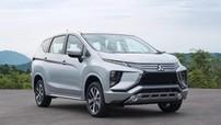 Mitsubishi Xpander 2018 ra mắt Việt Nam vào tháng sau, được báo giá ngang Toyota Vios