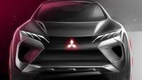 Mitsubishi Mirage thế hệ mới sẽ là crossover cỡ B, cạnh tranh Hyundai Kona