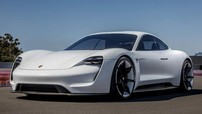 """Thấy Tesla Model S quá """"đậm chất gia đình"""", nhiều chủ xe đặt mua Porsche Taycan"""