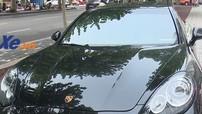 Thanh niên cào xước sơn của hàng loạt ô tô đỗ trong đêm, gây thiệt hại gần 70 triệu đồng