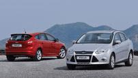 Ford Focus: Cập nhật giá xe Focus tháng 8/2019 mới nhất hôm nay