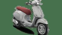 Giá xe Vespa Primavera 2018 mới nhất tháng 8/2018