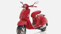 Giá xe máy Piaggio Vespa 946 tháng 1/2019 mới nhất hôm nay