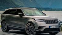 Tata Motors Group có quý thua lỗ nhất trong 9 năm vì doanh số nghèo nàn của Jaguar Land Rover