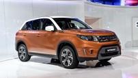 Suzuki Vitara: Cập nhật giá Vitara 2020 mới nhất tháng 7/2020
