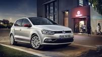 Cập nhật giá xe Volkswagen Polo mới nhất tháng 4/2019