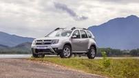 Renault Duster: Giá Duster 2020 mới nhất tháng 1/2020