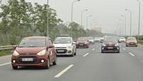 """Tháng 7, Hyundai Thành Công tiếp tục """"ăn nên làm ra"""" cùng Grand i10"""