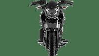 Yamaha Fz150i: Giá xe Fz 150i mới nhất tháng 7/2020