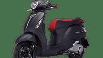 Yamaha Grande: Giá xe Grande mới nhất tháng 06/2019