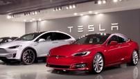 Tesla Model 3 và Model S gặp thất bại trong bài kiểm tra phanh khẩn cấp tự động
