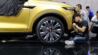 Công ty xe điện Trung Quốc này có giá trị 3,6 tỷ USD cho dù chưa giao được một chiếc xe nào