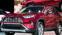 Top 20 công ty ô tô có doanh thu lớn nhất thế giới năm 2017, hãng đứng đầu bỏ túi 265 tỷ USD