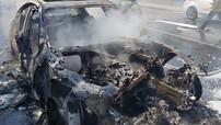 Hàn Quốc ra lệnh cấm 20.000 chiếc BMW ra đường vì lỗi cháy động cơ