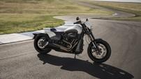 Harley-Davidson FXDR 114 2019 ra mắt sẵn sàng chinh chiến đường đua