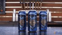 Harley-Davidson sản xuất bia dành cho biker nhân kỉ niệm 115 năm thành lập