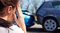 Số liệu chứng minh phụ nữ lái xe... an toàn hơn đàn ông nhiều lần