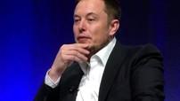 """Chỉ vì """"nổ"""" trên Twitter, tỷ phú Elon Musk mất chức Chủ tịch Tesla và bị phạt 20 triệu USD"""
